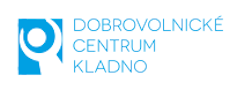 Dobrovolnické centrum Kladno